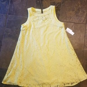Dress, Donna Morgan